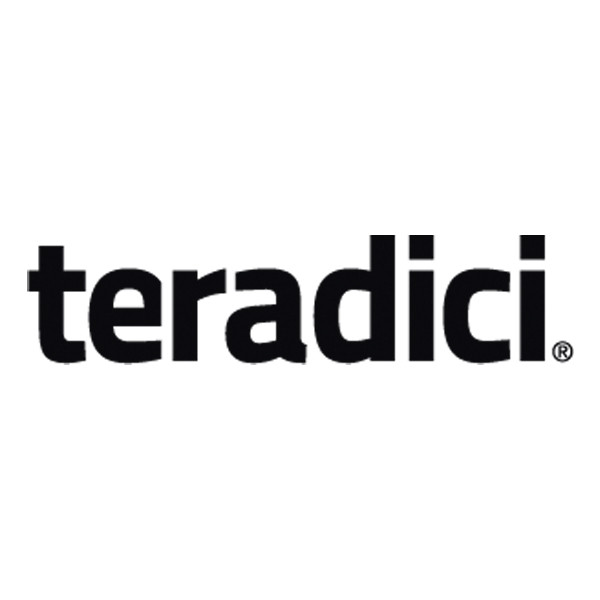 Teradici VDI Teradici Accelerator Karte APEX 2800 Low Profile - Support und Maintenance