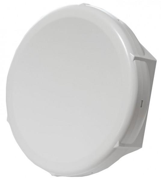 MikroTik Wireless SEXTANT G with 18dBi 5GHz antenna