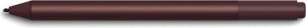 MS Surface Zubehör - Stift *weinrot* (XZ/NL/FR/DE)