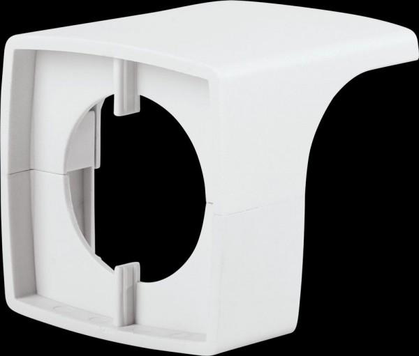 Homematic IP Demontageschutz – kompakt, 5er Set