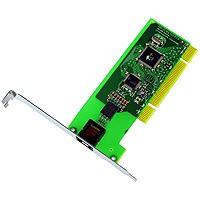 AVM FRITZ!CARD *** PCI *** v.2.1 inkl. 16/32Bit Softw