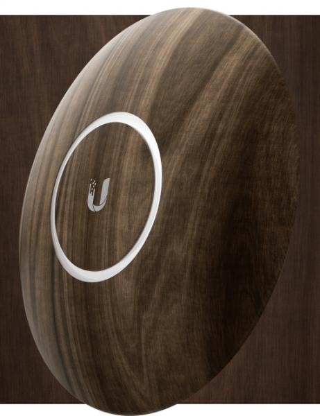 Ubiquiti UniFi nHD-cover-Wood-3