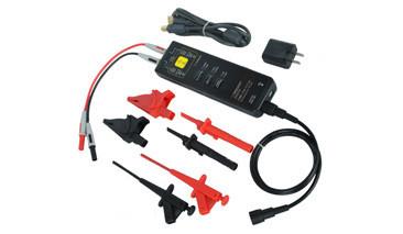 Siglent DPB5150A / 100MHz Differenzial-Tastkopf, 50X/500X, 1,5kV