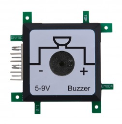 ALLNET Brick'R'knowledge Buzzer