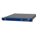 Sangoma PBXact 1200 Remote Install