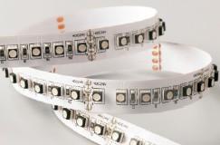 Synergy 21 LED Flex Strip RGB DC24V + 108W IP20 SMD3535 RGB high power 600LEDs