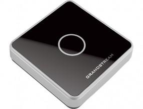 Grandstream RFID TFE Card reader