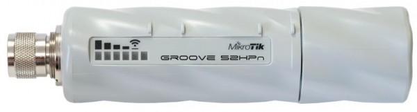MikroTik Wireless RBGroove52HPn