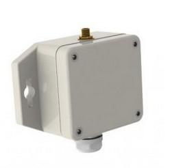 LoRa ELSYS LoRAWAN ELT-2 Outdoor Sensor Analoge oder Digitale Signale. Analog 0-10V in (ohne Antenne)