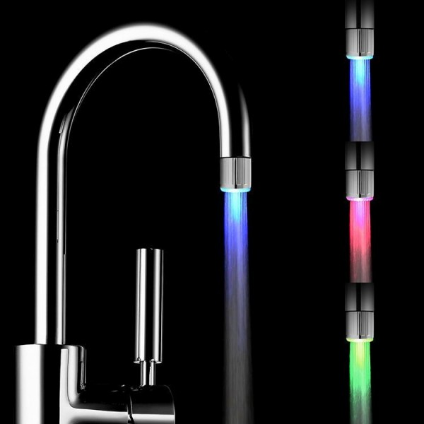 Synergy 21 Consumer RGB Perlator