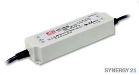 Synergy 21 LED light panel zub Standardnetzteil 20W/26W V3 für Panel 300*300 oder 300*600