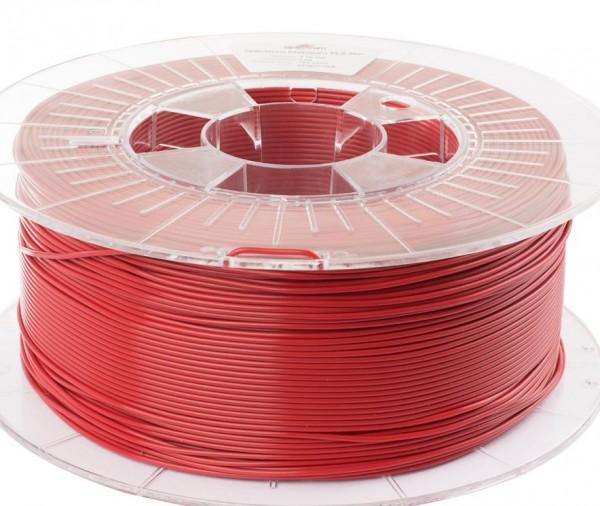 Spectrum 3D Filament PLA Pro 2.85mm DRAGON rot 1kg