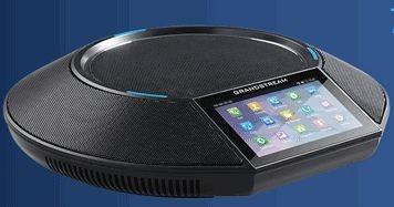 Grandstream SIP-Audiokonferenzsystem GAC2500