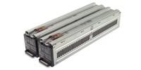 APC USV, zbh.RBC140 Ersatzakku für SURT3000, 5000, 6000, 7500, 10000 SRT5000/6000/8000/10000,