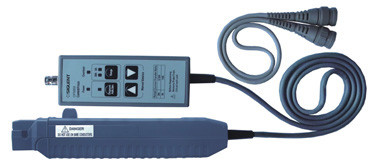 Siglent CP5030 / Stromzange, 50MHz, 30A(cont), 50A(peak)