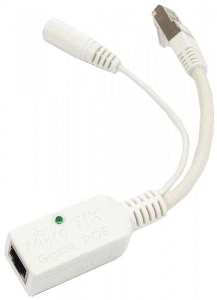 MikroTiK Power supply RBGPOE