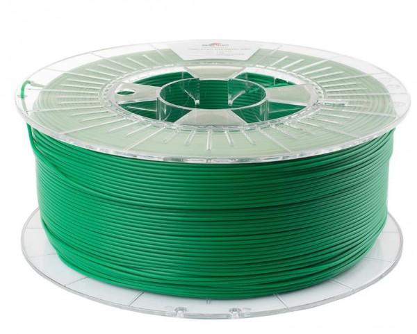 Spectrum 3D Filament ABS 1.75mm FOREST grün 1kg