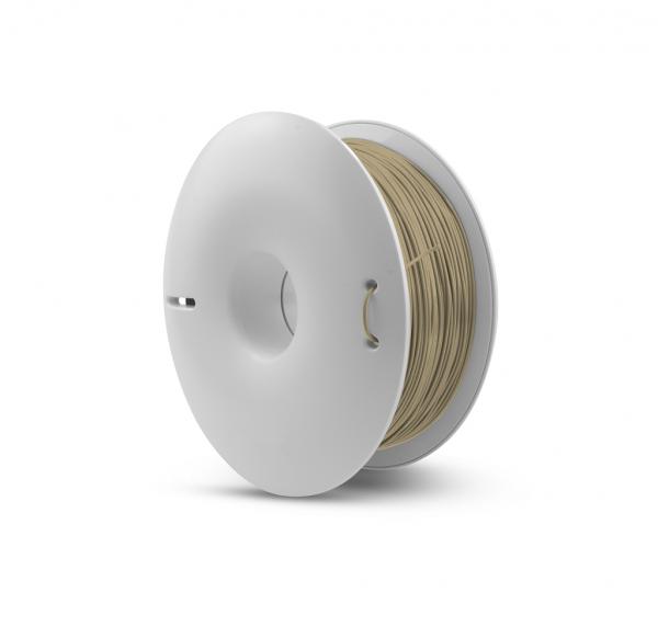 Fiberlogy 3D Filament FiberWood Natur 1,75 mm