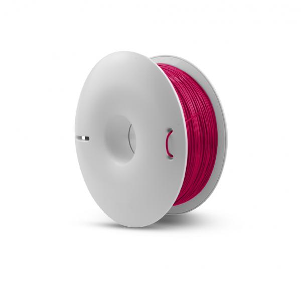 Fiberlogy 3D Filament FiberFlex 40D Pink 1,75 mm