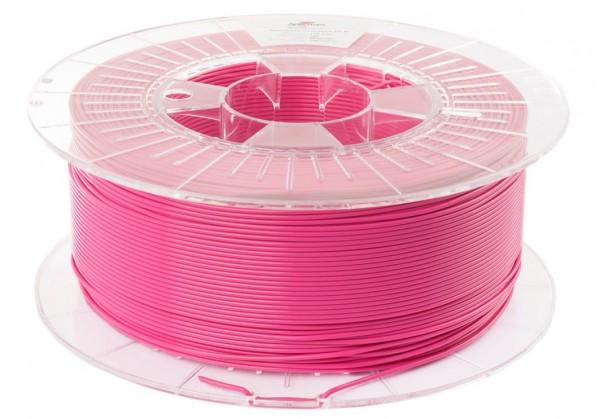 Spectrum 3D Filament / PLA Premium / 1,75mm / Magenta / Pink Rosa / 1kg