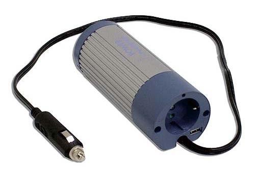 Mean Well Wechselrichter 12V 100W