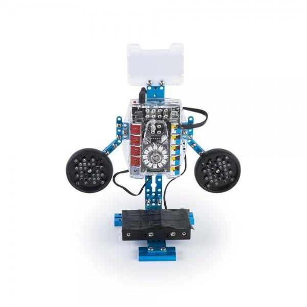 """Makeblock MINT Roboter Erweiterung 7-in-1 """"Perception Gizmos"""" (Add-on Paket)"""