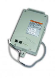ALLNET PL2-REP-T20C / Industrial Powerline 200Mbit Headend Unit/TD Repeater
