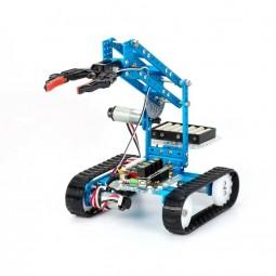 Makeblock-Ultimate 2.0 Robot Kit