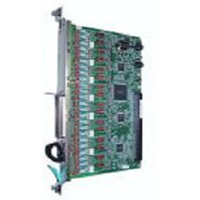 Panasonic KX-TDA 0184X ABG ANALOG