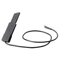 ZYXEL WIRELESS EXT 102 Antenne Indoor Atenne, 2 dBi