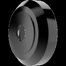 AXIS Zubehör F8211 Pinhole-Einbauring 10er Pack