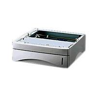 Brother Zubehör Papierkassette LT-400