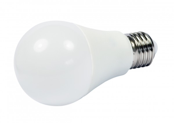 Synergy 21 LED BasicLine Retrofit E27 A60 ww