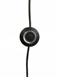 Plusonic zbh. EHS-Adapterkabel für Grandstream 21xx Serie