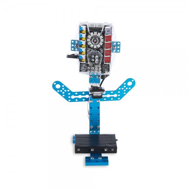 """Makeblock MINT Roboter Erweiterung 5-in-1 """"Variety Gizmos"""" (Add-on Paket)"""