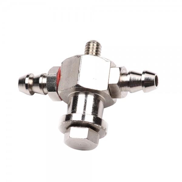 Makeblock-Vacuum Suction Cup Connector Holder