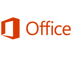 MS Office 2019 Home and Business *deutsch*
