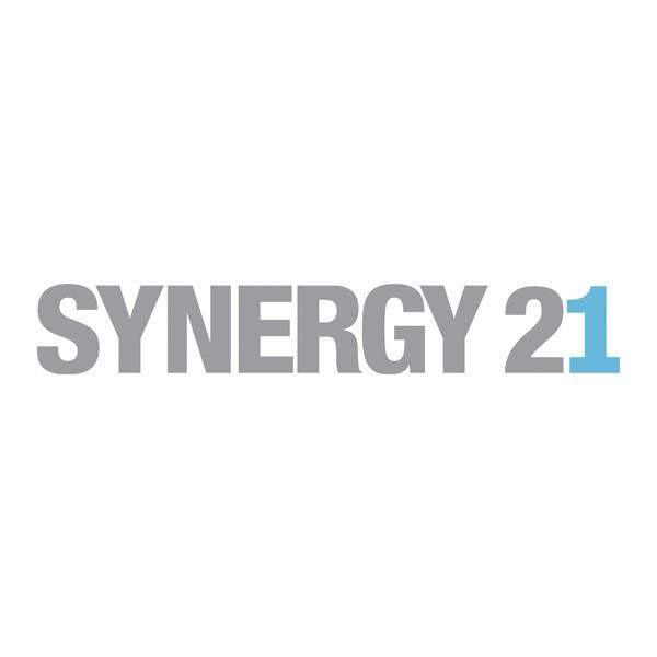 Synergy 21 LED Flex Modul quadratisch WW V2