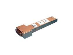 HP Switch Transceiver, XFP, CX-4, 10GB, X130, bis zu 15mtr.