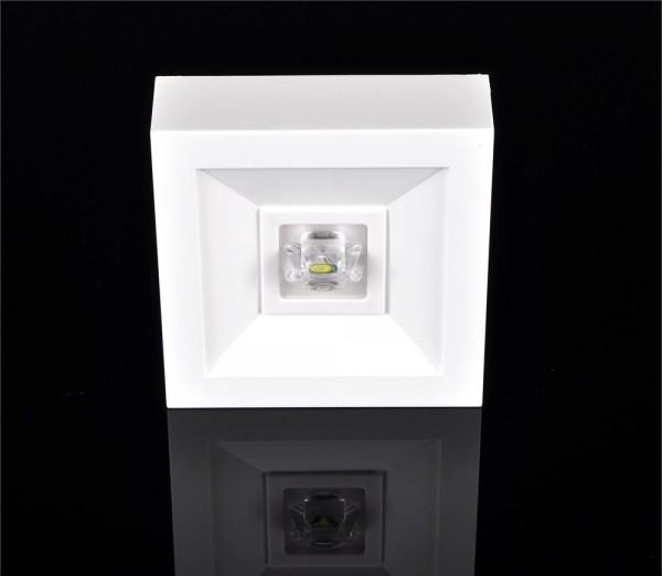 128219 synergy 21 led rettungszeichenleuchte kuma led notbeleuchtung led beleuchtung. Black Bedroom Furniture Sets. Home Design Ideas