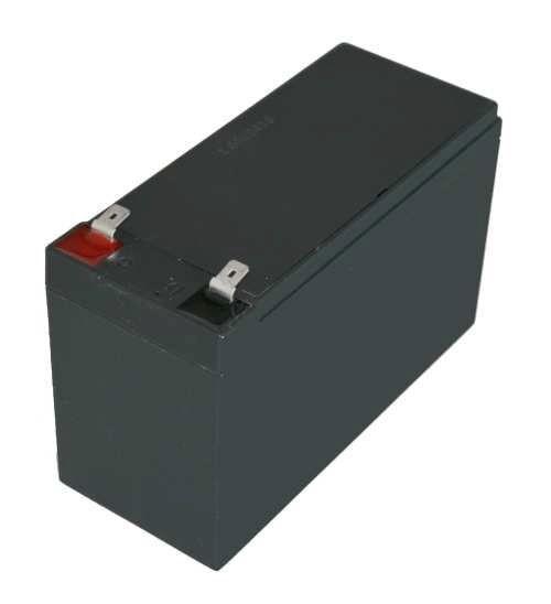 Akku OEM RBC152-MM-BAT, nur Akkus, Ersatzbatterie für SRT3000XLI, SRT3000RMXLI,