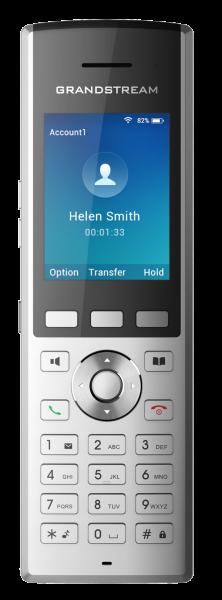 Grandstream WP820 WIFI-Handset
