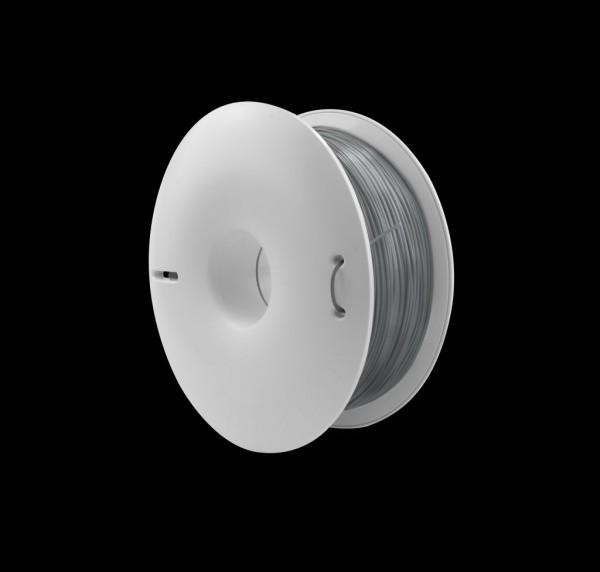 Fiberlogy 3D Filament PET-G Silber 1,75 mm