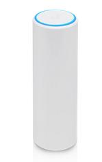 Ubiquiti Unifi Access Point FlexHD / Indoor & Outdoor / 2,4 & 5 GHz / AC Wave 2 / 4x4 MU-MIMO / UAP-FlexHD-EU