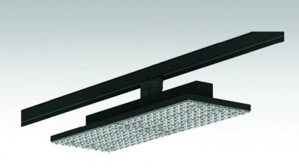 Synergy 21 LED Track-Serie für Stromschiene Track-plate Standard 60° nw