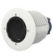 Mobotix Sensormodul 4K für M73 15° Tag/Nacht IR