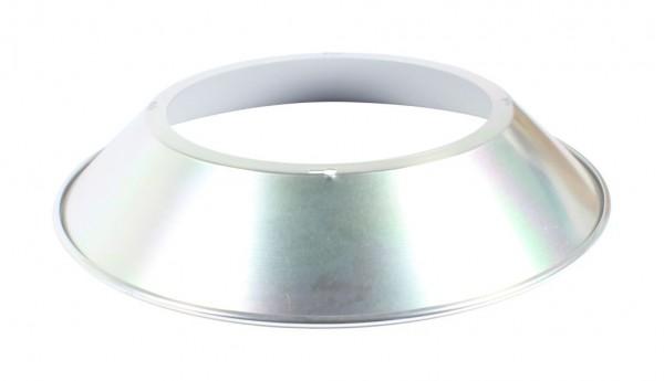 Synergy 21 LED Spot Pendelleuchte UFO zub. Lampenschirm M