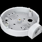 AXIS Zubehör Montage T94C01U Universalhalterung M42 Serie, Companion Mini LE