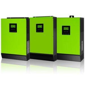 Synergy 21 Solar on grid Inverter 10KW