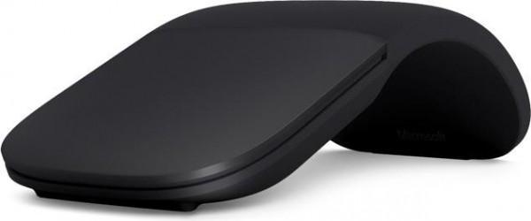 MS Surface Zubehör Arc Mouse *schwarz*